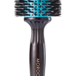 January Best Sellers: Hair Brushes