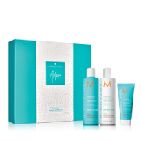 Moroccanoil Releases 2017 Holiday Collections