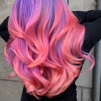 Guy Tang and the #MyDentity Team Launch New Colors