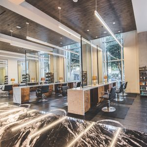 Salons of the Year 2016: NAAVA Salon and Spa