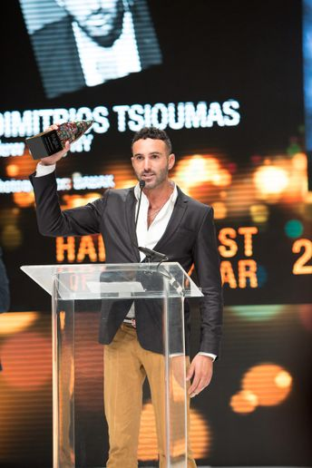 NAHA Announces Two Category Changes for 2013