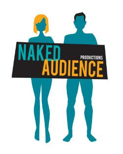 2014 Coaches and Consultants: Naked Audience Productions