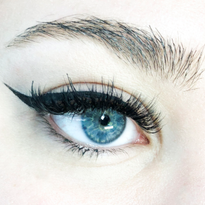 How to Create the Ultimate Cat Eye