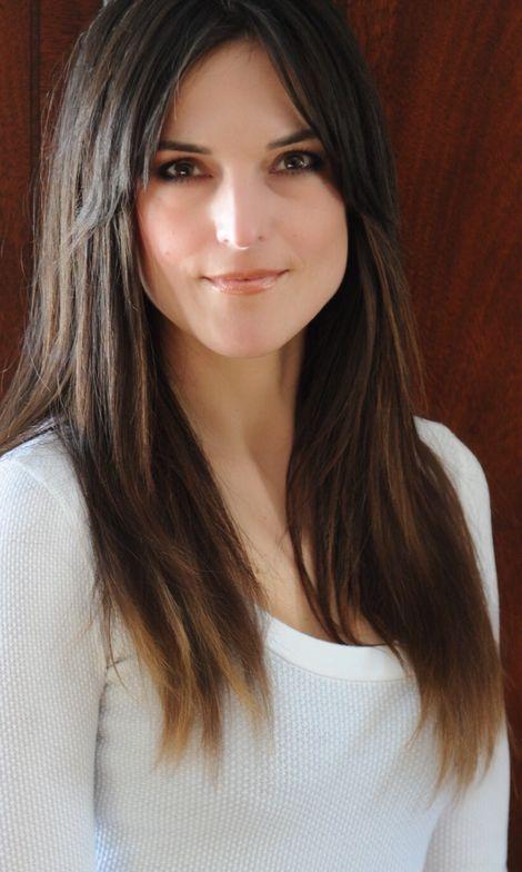 Talya Corsetti