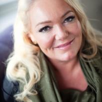 Lash Artist of the Year 2018: Tonje Fjeldberg Elshaug