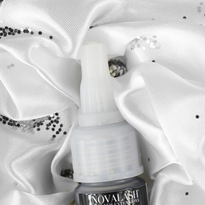 Product Spotlight: NovaLash Platinum Bond High Speed adhesive