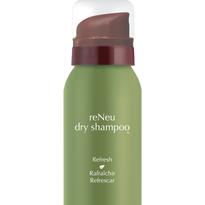 Neuma Haircare Offers Environmentally Safe Dry Shampoo Alternative