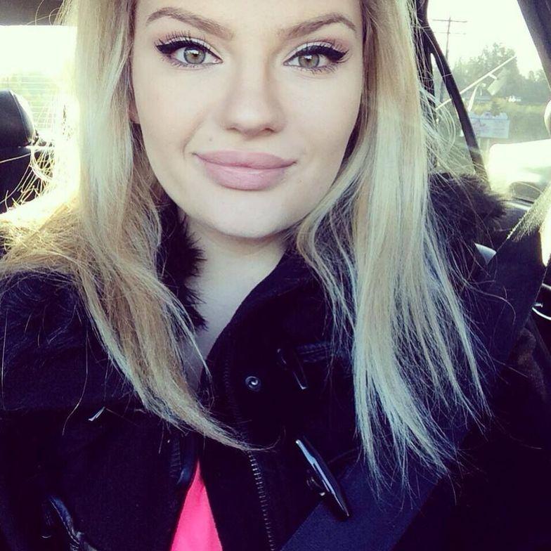 Nadezhda Shuparskey--<br />Basic