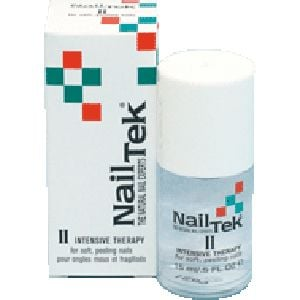 American International Industries Acquires Nail Tek