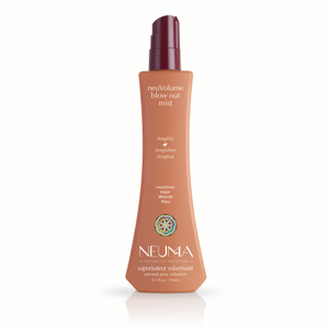 NeuVolume Blow Out Mist