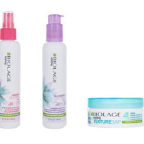 Biologe Adds Three New Products to its Styling Lineup