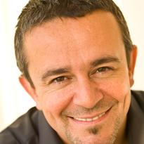 Millennium Systems International Announces Nick Arrojo Will Headline The Millennium Experience...