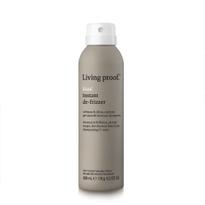 Living Proof Releases No Frizz Instant De-Frizzer