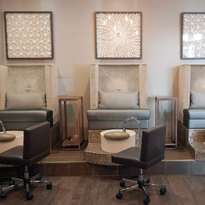 2019 Salons of the Year: Nouveau Depart Nail Studio