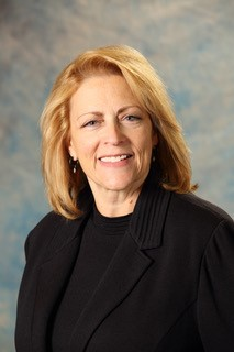 Christine Martier, president and CEO of GenOne Media Group Inc.,
