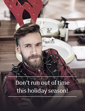 Master Your Time Management This Holiday Season