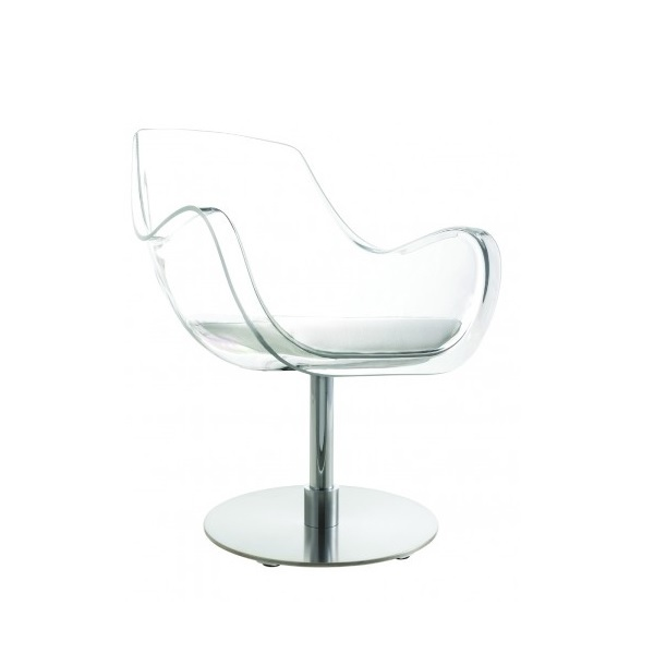 The Manon Chair from Novvo Etopa and Cindarella