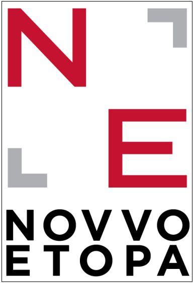Salon Design Companies Novvo and Etopa Merge