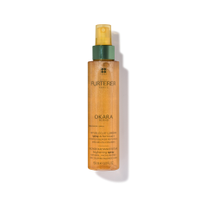 Okara Blond Brightening Spray from Rene Furterer