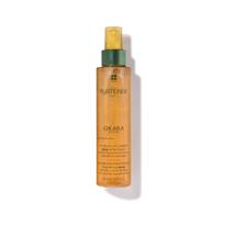 Okara Blond Brightening Spray from Rene Furterer