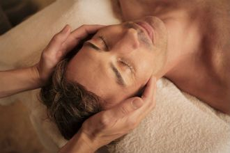 Spa Hopping: Ideas for Men-Focused Spa Packages