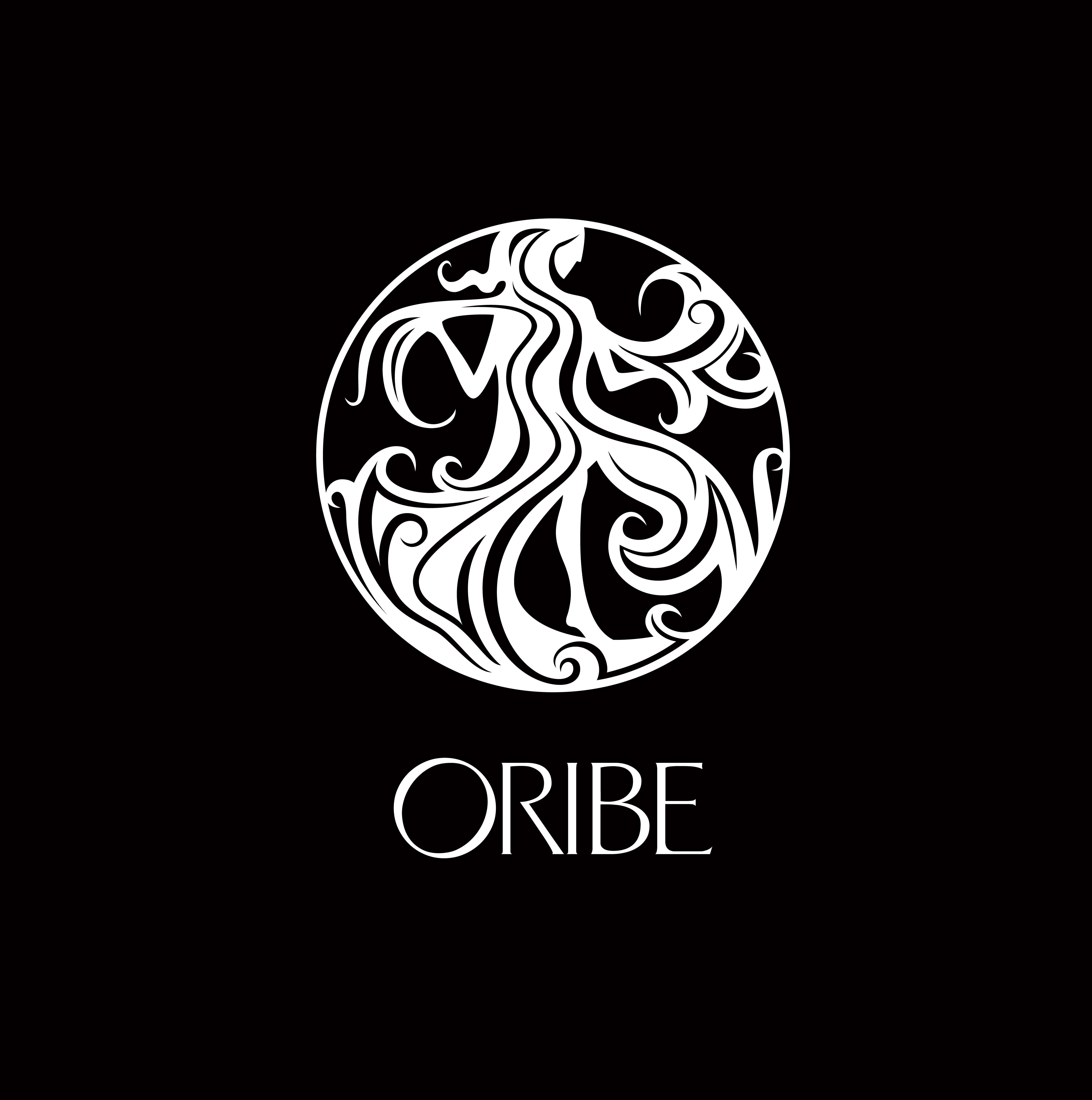 Kao Announces Acquisition of Oribe Hair Care from Luxury Brand Partners