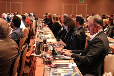 Professional Beauty Association 2016 Executive Summit Nov. 30-Dec. 1 in Scottsdale
