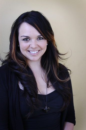 Technology in the Salon Industry: Stephanie Jennings, MINDBODY