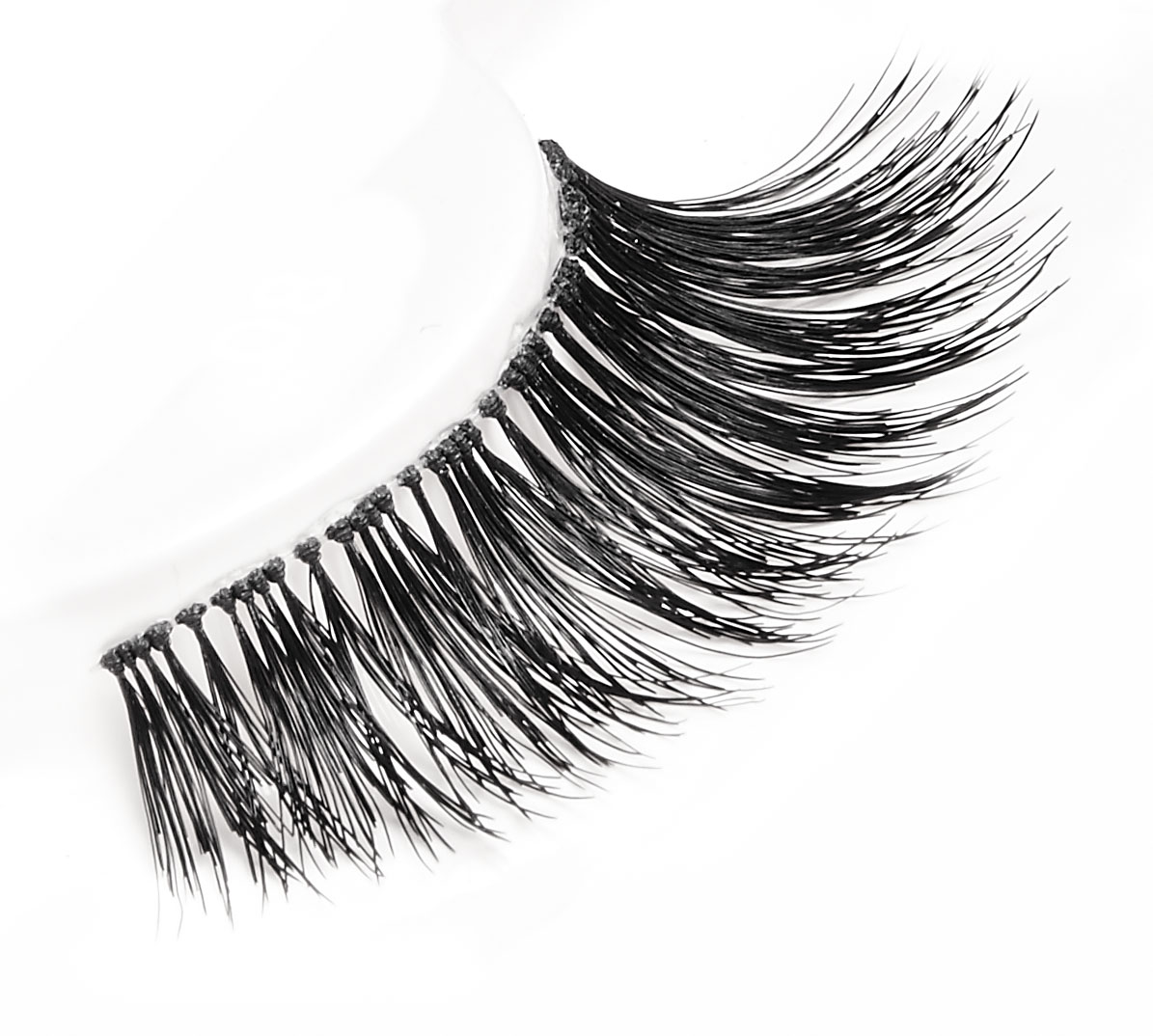 Full Wispy Lash Collection by I-ENVY Professional