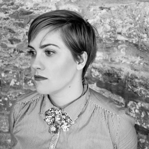 <br /><strong>Megan Vargas, Root Salons, Greater Minneapolis-Saint Paul, Minn.</strong>
