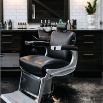 2018 Salons of the Year: Parker Barber