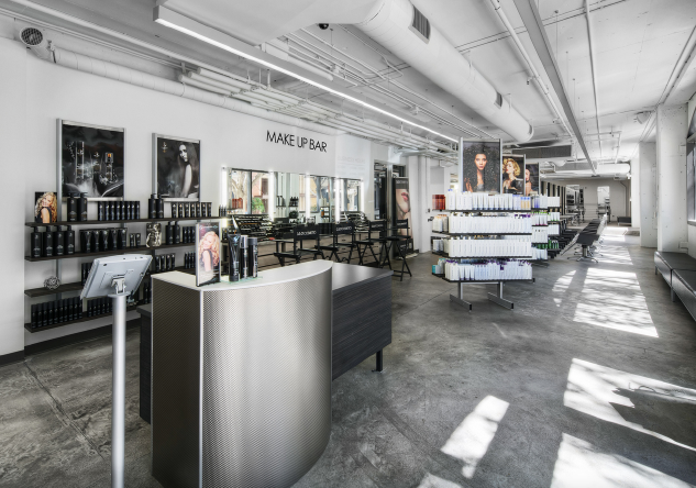 Paul Mitchell Schools in Sandy, UT