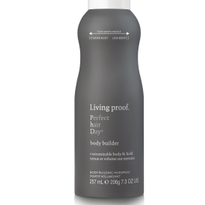Product Spotlight: Living Proof Perfect hair Day (PhD) Body Builder