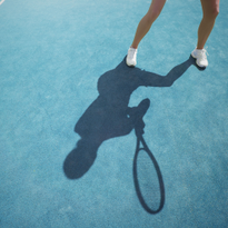 Moroccanoil Announces Partnership with Women's Tennis Association