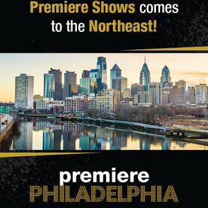 Premiere Philadelphia Joins the Premiere Show Circuit