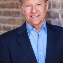 Quint Studer, author of Building a Vibrant Community: How Citizen-Powered Change is Reshaping...