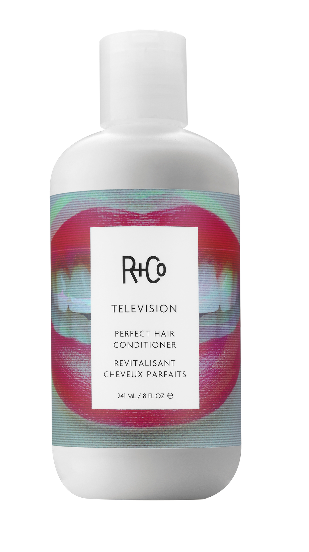 R+Co Perfect Hair Conditioner