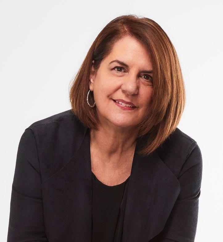 Paula Malloy