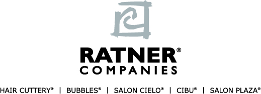 "Beauty Changes Lives Announces Ratner Companies ""Passion and Purpose"" Scholarship"