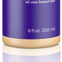 Redken's New Color Extend Vinegar Rinse