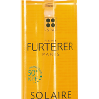 René Furterer's Limited Edition SOLAIRE Protects Hair All Summer Long