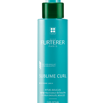 Rene Furterer Released Sublime Curl Activating Spray
