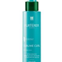 Rene Furterer Released Sublime Curl Activating Spray