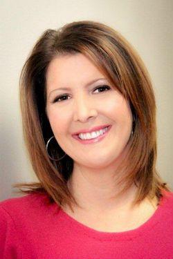 Women on Having It All: Renee Shakour