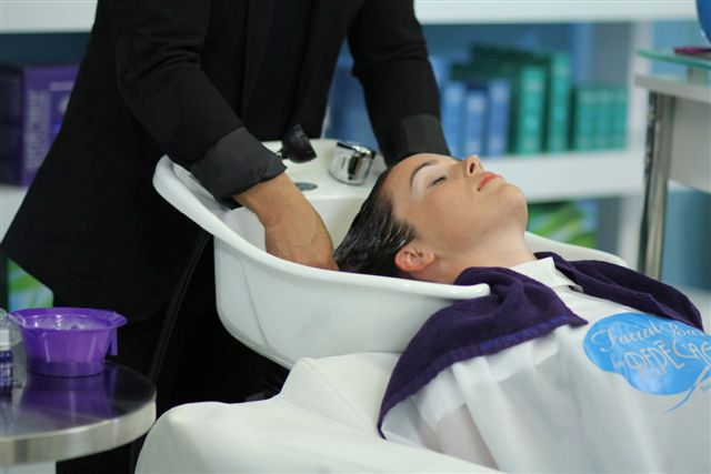 Tips for Upgrading Your Loyal Skincare Clients