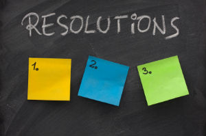 Asked and Answered: 6 Owners Make Business Resolutions