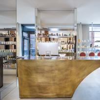 2019 Salons of the Year: Rob Peetoom Williamsburg