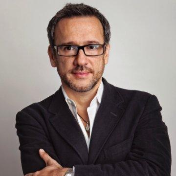 Roland Peralta