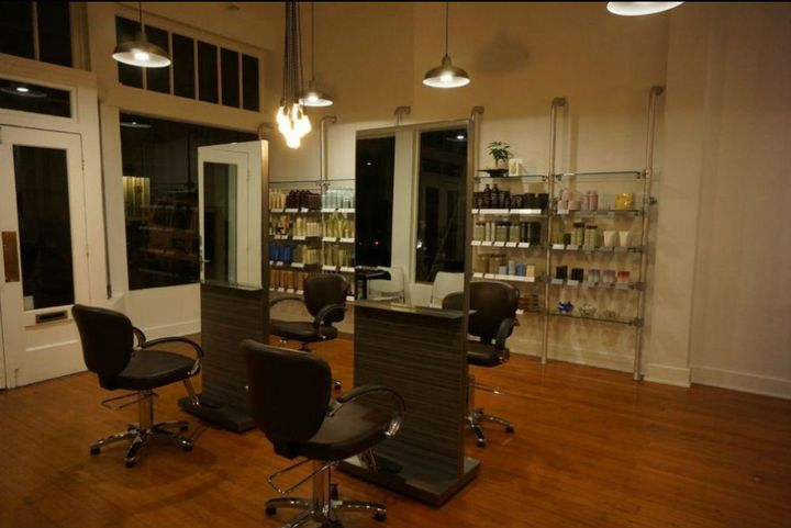 Spoke and Weal: Launching a New Salon Venture