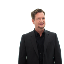 MEMO Interview with President of SEVEN haircare, Ryan Sieverson